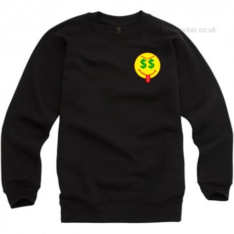 Taylor gang hoodies