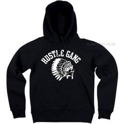 Hustle Gang TI Hoodie