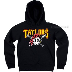 Taylor Gang Taylors Hoodie