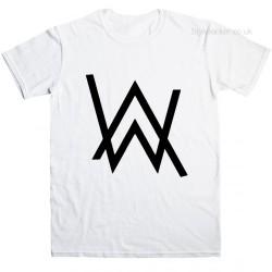 Alan Walker T Shirt