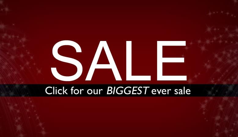 Stylelocker Sale