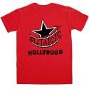 Taylor Gang Blacc Hollywood T-shirt