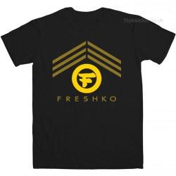 Taylor Gang Freshko T-Shirt