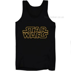 Star Wars Vest