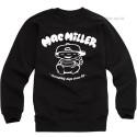 Mac Miller Incredibly Dope Since 1992 Sweatshirt