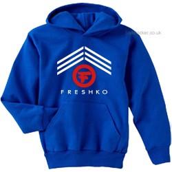 Taylor Gang Freshko Hoodie