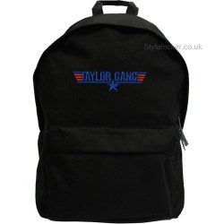 Taylor Gang Backpack Bag