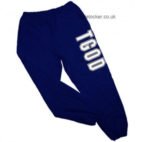 Taylor Gang TGOD Sweatpants
