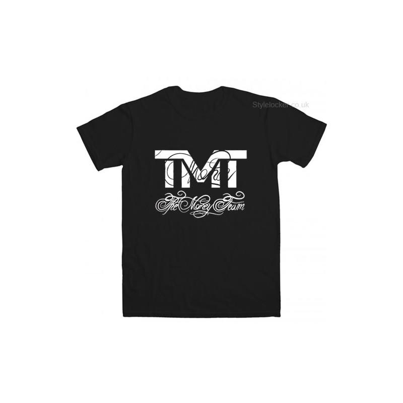 Tmt Mayweather Clothing Uk