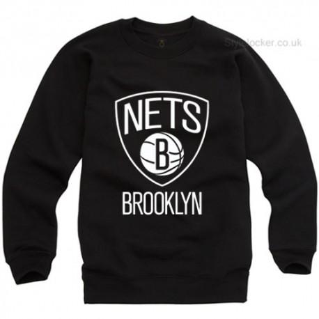 Brooklyn Nets Sweatshirt