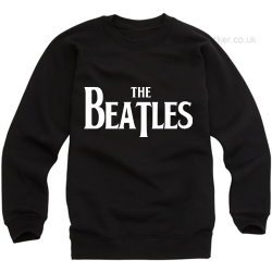 The Beatles Sweatshirt