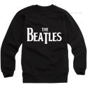 The Beatles Sweatshirt
