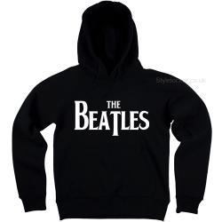 The Beatles Hoodie