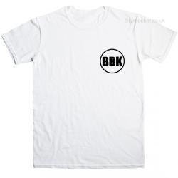 BBK T Shirt