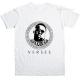 Biggie Smalls Verses T Shirt