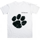 Ed Sheeran EP T Shirt
