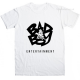 Bad Boy Records T Shirt