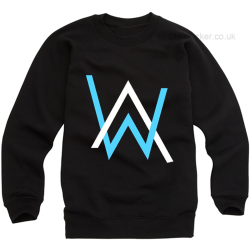 Alan Walker AW Sweatshirt