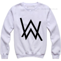 Alan Walker Sweatshirt