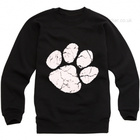Ed Sheeran EP Sweater