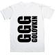 GGG Golovkin T Shirt