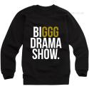 Big Drama Show GGG Sweatshirt