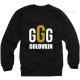 GGG Golovkin Sweatshirt