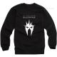 Shadow of War Sweatshirt