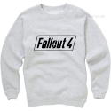 Fallout 4 Sweatshirt