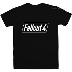Fallout 4 T Shirt