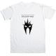 Shadow of War T Shirt
