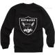 Ruthless Eazy E Sweatshirt