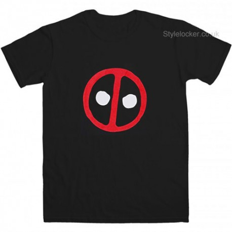 Dead Pool Hows My Shooting T Shirt