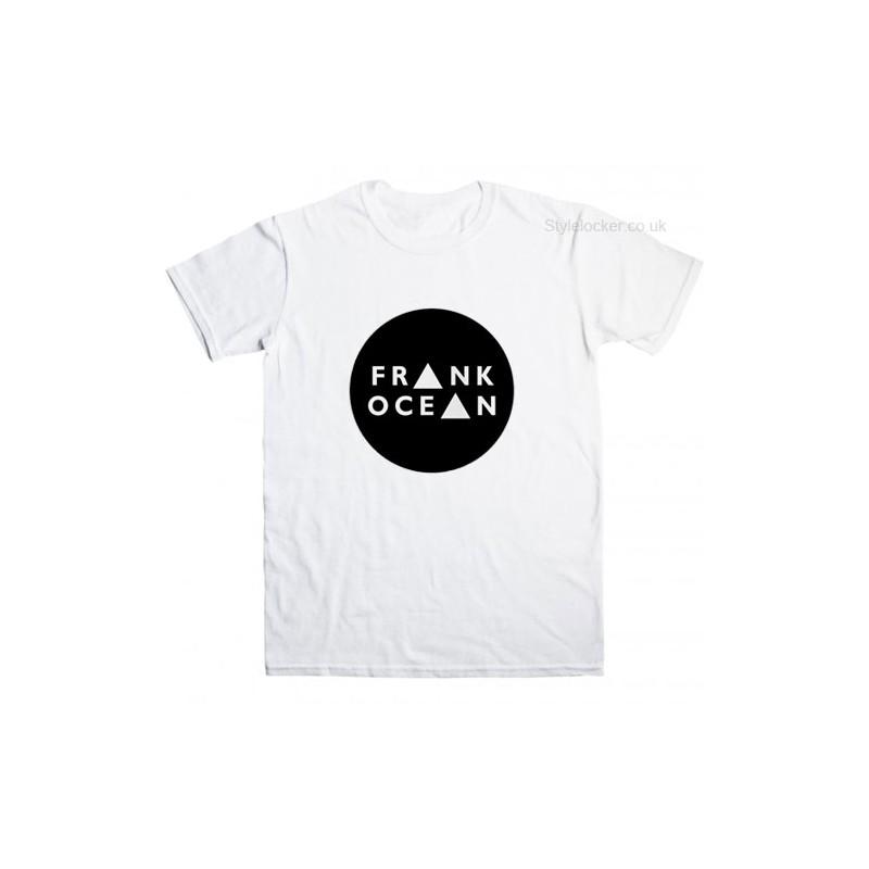 Frank Ocean Clothing Uk